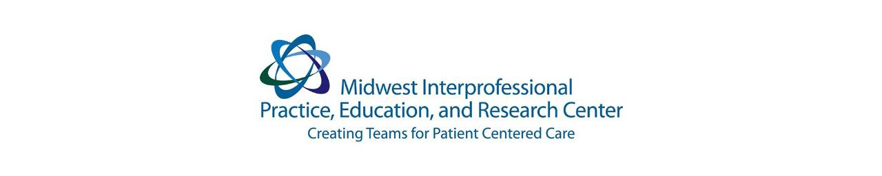 Midwest Interprofessional Practice, Education, and Research Center
